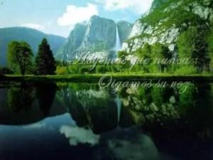 Lee más sobre el artículo Video: Hoy Mas Que Nunca – Miguel Angel Guerra