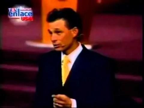 Video: La Envidia – Parte 3 De 3 – Cash Luna