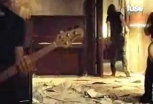 Video: Meant To Live - Switchfoot