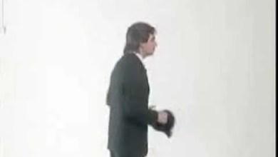 Photo of Video: Mision Recuperando El Control – Luna Park – Dante Gebel