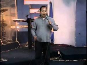 Lee más sobre el artículo Video: No Juzgar A Los Demas – Luis Bravo