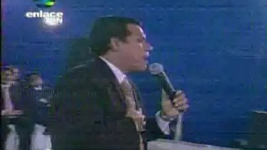 Photo of Video: Noches De Gloria En Honduras – Cash Luna – Julio Melgar