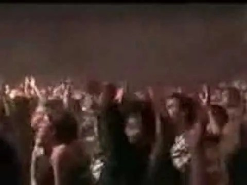 Video: Nueva Vida – Fermin IV – Ex Control Machete