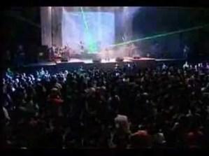 Video: Te Vengo A Decir – Alex Campos