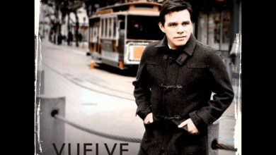 Photo of A quien ire – Julio Melgar – #musicacristiana #diadelseñor