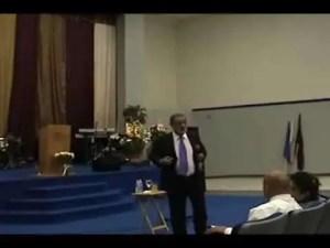Lee más sobre el artículo Andando En El Espiritu – Apostol Sergio Enriquez – #cristianos