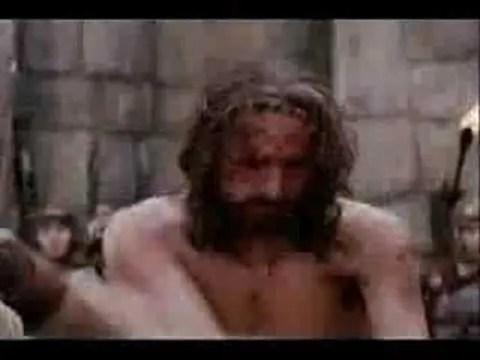En este momento estás viendo Aqui estoy – Hillsong – #musicacristiana #diadelseñor