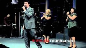 Lee más sobre el artículo cristianos – ELA Music – Elim Los Angeles – Fiel Eres a tu Palabra