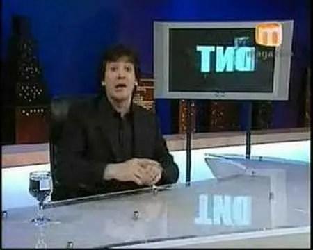 En este momento estás viendo Dante Gebel – DNT El Show 28/Jun/07 2da. Parte