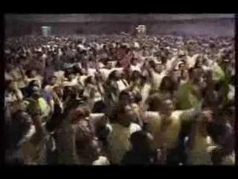 Eben-Ezer Honduras – Cancion Feliz