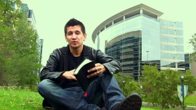 Photo of Emmanuel Espinoza – 3 Cada Dia – Sociedad Biblica – #biblia #video #cristiano