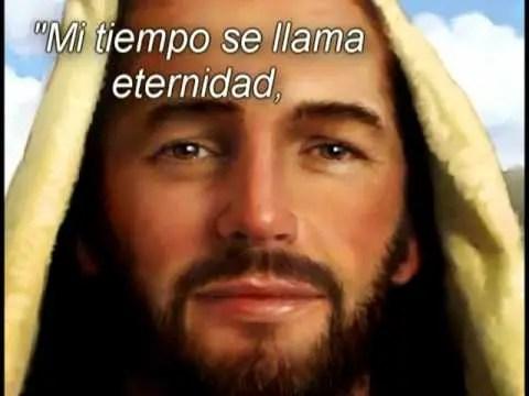 En este momento estás viendo Entrevista con Dios – #diadelseñor