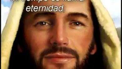 Photo of Entrevista con Dios – #diadelseñor