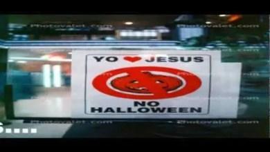 Photo of Halloween: Culto satanico o fiesta inocente?