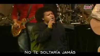 Hillsong - Free (subtitulado español) [History Maker]