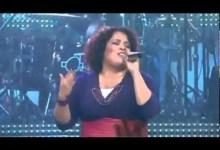 Ingrid Rosario - Que se llene tu Casa #musicacristiana