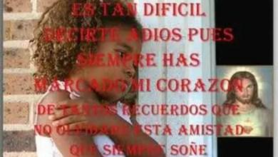 Photo of Juan Carlos Alvarado – Amigo