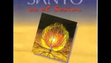 Photo of Juan Carlos Alvarado & Palabra en Accion – Santo Es El Señor
