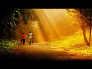 Mi Regalo – Marcos Vidal – #musicacristiana #youtube #facebook