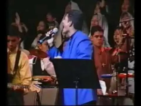 Ministerios Elim Guatemala – Jesus Mi Amado #musicacristiana