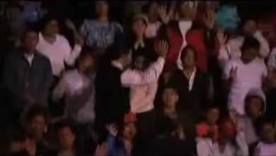 Photo of Noches de Gloria en Ciudad de Guatemala, Con el Pastor Cash Luna
