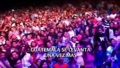 Photo of Unidos por Terremoto en San Marcos Guatemala – Miel San Marcos Proezas