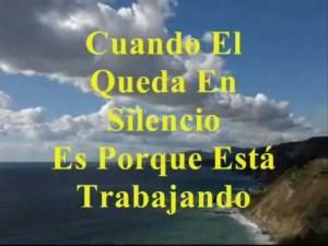 Lee más sobre el artículo Video: Alaba – Danny Berrios – Ricardo Rodriguez