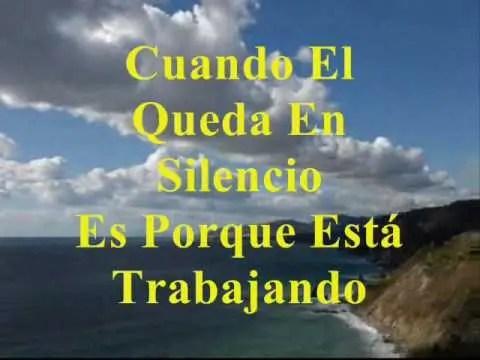 En este momento estás viendo Video: Alaba – Danny Berrios – Ricardo Rodriguez