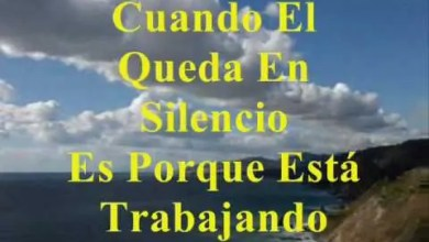 Photo of Video: Alaba – Danny Berrios – Ricardo Rodriguez