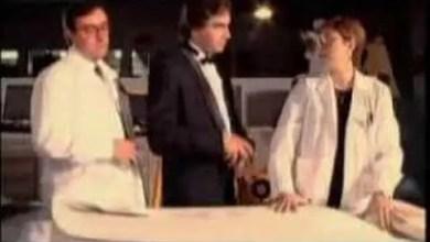 Photo of Video: Codigo del Campeon, Recuperando El Control – Dante Gebel