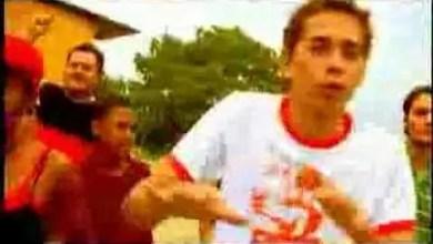 Photo of Video: Desde Mi Tierra – Raza For Christ