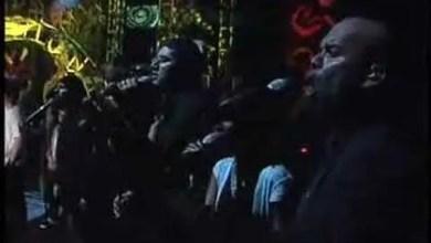 Photo of Video: Dios Ha Sido Bueno – Marcos Witt