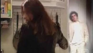 Photo of Video: El Amor – Julissa