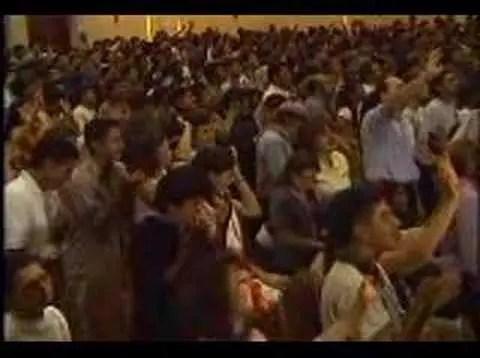 Video: El Nardo Que En Mi Hay – Fernel Monroy