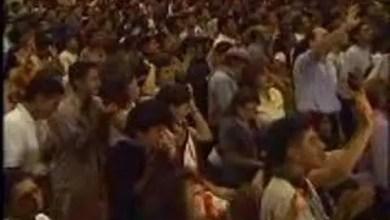 Photo of Video: El Nardo Que En Mi Hay – Fernel Monroy