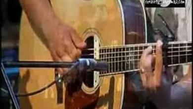 Video: Esperame - Jesus Adrian Romero