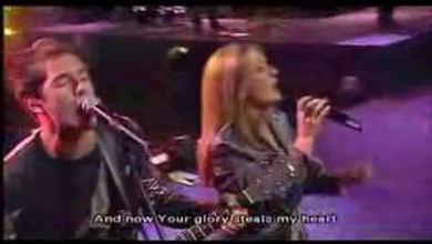 Photo of Video: Evermore – Hillsong United