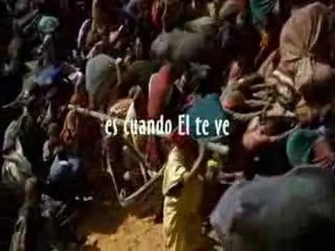 En este momento estás viendo Video: Himno De Victoria – Danny Berrios