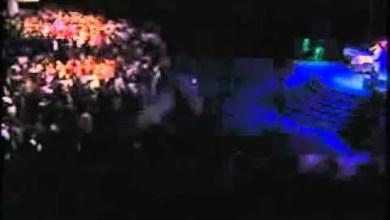 Photo of Video: Hoy Mas Que Ayer – Juan Carlos Alvarado