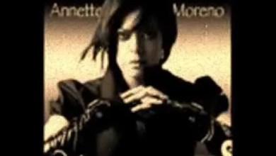 Video: Mentiras - Annette Moreno