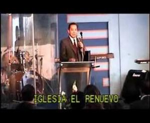 Lee más sobre el artículo Video: Toma Tu Bendicion – Parte 2 de 12 – Luis Bravo