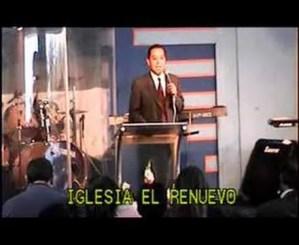 Lee más sobre el artículo Video: Toma Tu Bendicion – Parte 4 de 12 – Luis Bravo