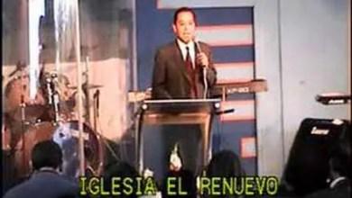 Photo of Video: Toma Tu Bendicion – Parte 4 de 12 – Luis Bravo