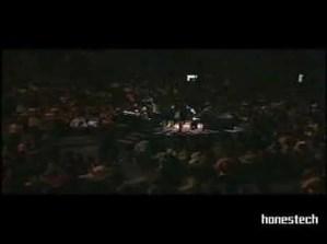 Video: Usa Mi Vida – Marcos Witt