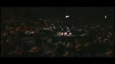 Photo of Video: Usa Mi Vida – Marcos Witt
