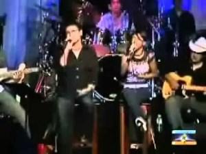 Lee más sobre el artículo Video: Ven Te Necesito – Jesus Adrian Romero & Lili Goodman
