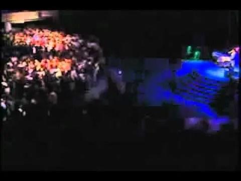 Videos Cristianos – Hoy Mas Que Ayer – Juan Carlos Alvarado