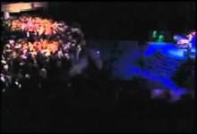 Videos Cristianos - Hoy Mas Que Ayer - Juan Carlos Alvarado