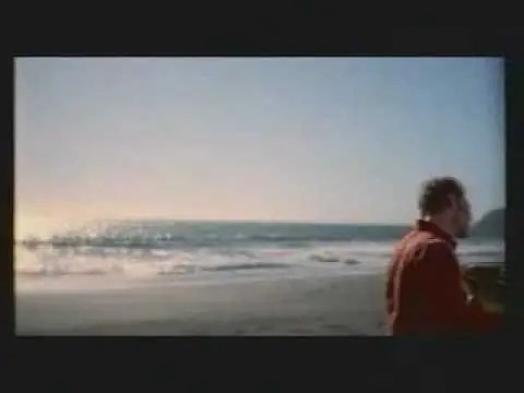 When Love Takes You In – Steven Curtis Chapman