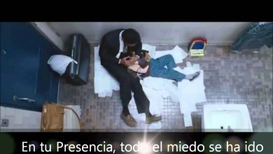 Photo of Jason Upton – In Your Presence – Sub Español
